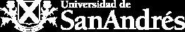 Logo Udesa